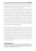 Krautwurst, Isabelle: Omnes congeminavimus - Seite 7