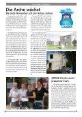 Blickpunkt Gemeinde - Kirchengemeinde Asseln - Seite 3