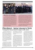 Blickpunkt Gemeinde - Kirchengemeinde Asseln - Seite 4