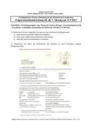 Sitzung 6 (PDF, 364 KB)