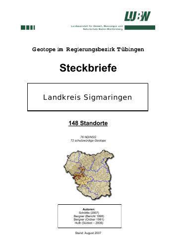 Steckbrief feuersalamander for Karpfen steckbrief