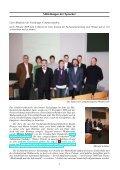 Konfidenzintervalle und CAS - Fachgruppe Computeralgebra - Seite 5