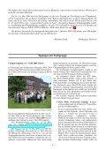 Konfidenzintervalle und CAS - Fachgruppe Computeralgebra - Seite 6