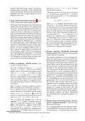 Konfidenzintervalle und CAS - Fachgruppe Computeralgebra - Seite 7