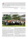Mathematica - Fachgruppe Computeralgebra - Seite 6