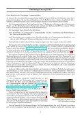 mathemas | ordinate - Fachgruppe Computeralgebra - Seite 5