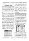 Sonderband Computeralgebra - Fachgruppe Computeralgebra - Seite 2