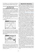 Sonderband Computeralgebra - Fachgruppe Computeralgebra - Seite 3