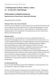 Roland Kuster_Gemeinderat Wettingen