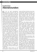 [katalyse+] - Fachschaft Chemie - Seite 4