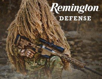 Untitled - International Ammunition Association