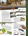 at remington - International Ammunition Association - Page 3