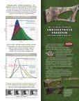 at remington - International Ammunition Association - Page 5