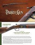 at remington - International Ammunition Association - Page 6