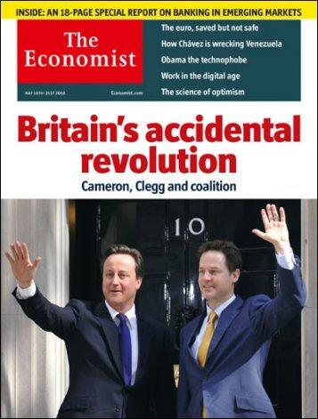 The.Economist.-.2010-05-16.=ECO PDF TEAM=