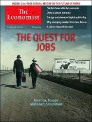 The.Economist.-.2011-09-10.=ECO PDF TEAM=
