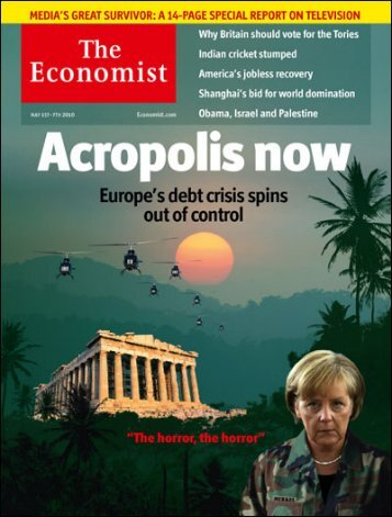 The.Economist.-.2010-05-01.=ECO PDF TEAM=