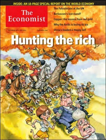 The.Economist.-.2011-09-24.=ECO PDF TEAM=