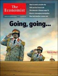 The.Economist.-.2011-09-07.=ECO PDF TEAM=