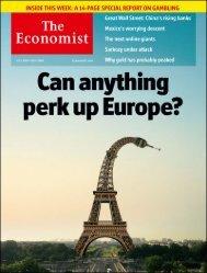 The.Economist.-.2010-07-10.=ECO PDF TEAM=