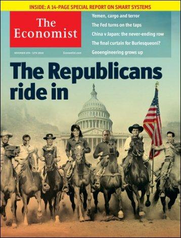 The.Economist.-.2010-11-06.=ECO PDF TEAM=