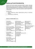 Ladattava pdf-versio täällä - Järvi-Suomen Partiolaiset - Page 6