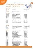 Ladattava pdf-versio täällä - Järvi-Suomen Partiolaiset - Page 4