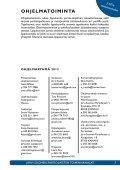 Ladattava pdf-versio täällä - Järvi-Suomen Partiolaiset - Page 7