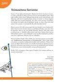 Ladattava pdf-versio täällä - Järvi-Suomen Partiolaiset - Page 2