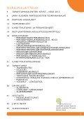 Ladattava pdf-versio täällä - Järvi-Suomen Partiolaiset - Page 3