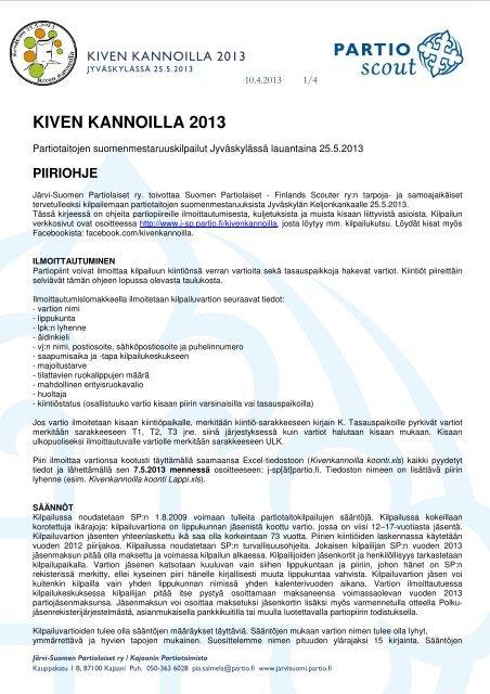 Медицинские услуги и социальная служба на Пасху 2020 в городе Хельсинки