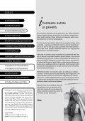 Liplatus 2/2008 - Järvi-Suomen Partiolaiset - Page 3