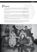 Liplatus 2/2008 - Järvi-Suomen Partiolaiset - Page 7