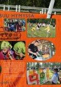 Liplatus 3/2009 - Järvi-Suomen Partiolaiset - Page 7