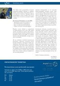 Liplatus 5/2008 - Järvi-Suomen Partiolaiset - Page 4