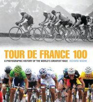 Preview this book - VeloPress