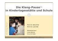 PDF-Datei der Powerpointpräsentation