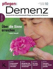 Klänge für Körper und Seele - Fachverband Klang-Massage ...