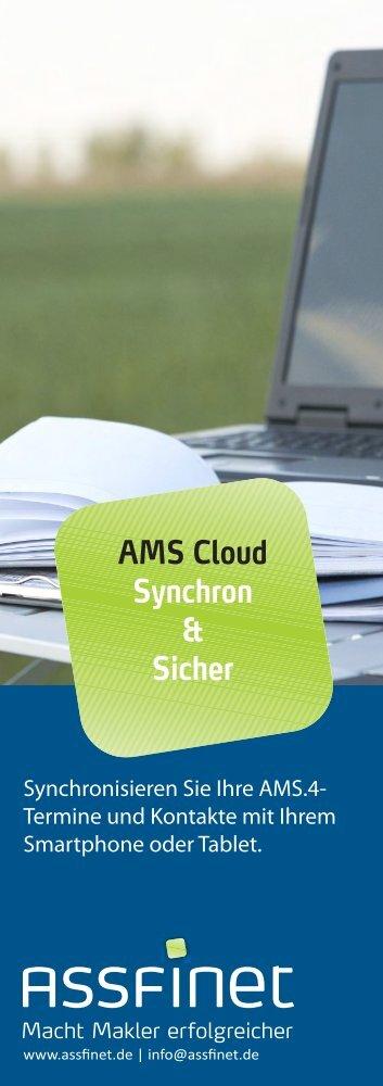 Synchronisierte Kontakte und Termine auf PC ... - Assfinet