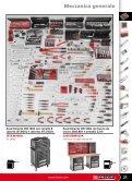 Assortimenti di utensili - Facom - Page 4
