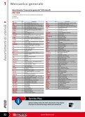 Assortimenti di utensili - Facom - Page 5