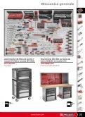 Assortimenti di utensili - Facom - Page 6