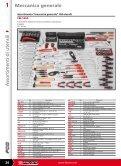 Assortimenti di utensili - Facom - Page 7