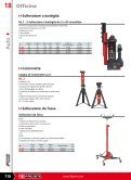 Automobile - Facom - Page 7
