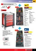 Facom Offerta Speciale 2013 - Usag - Page 7