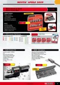 OFFERTA SPECIALE 2009 - Facom - Page 7