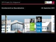 Ergebnis - Albert-Schweitzer-Schule Hofgeismar