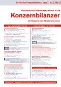 Fundierter Einstieg in die Konsolidierung - Factbook - Seite 2