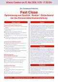 Fundierter Einstieg in die Konsolidierung - Factbook - Seite 4