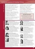 Betriebswirtschafts- Akademie - Factbook - Seite 2